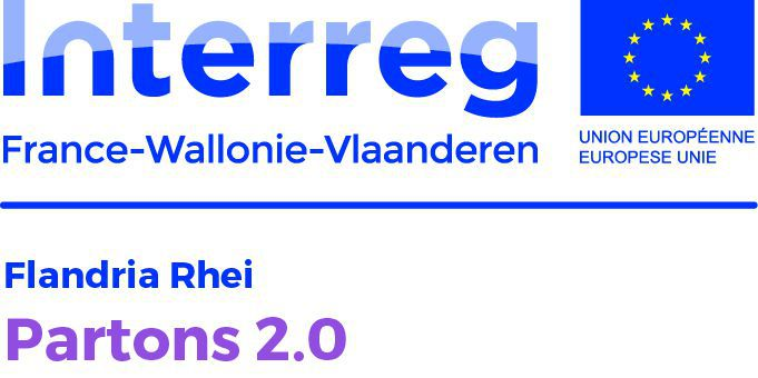 logo-partons2.0.jpg