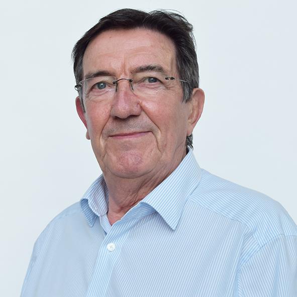 Nieppe - Roger Lemaire.jpg