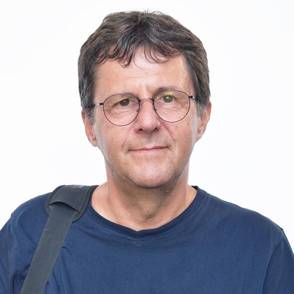 Godewaersvelde - Antoine Vermeulen.jpg