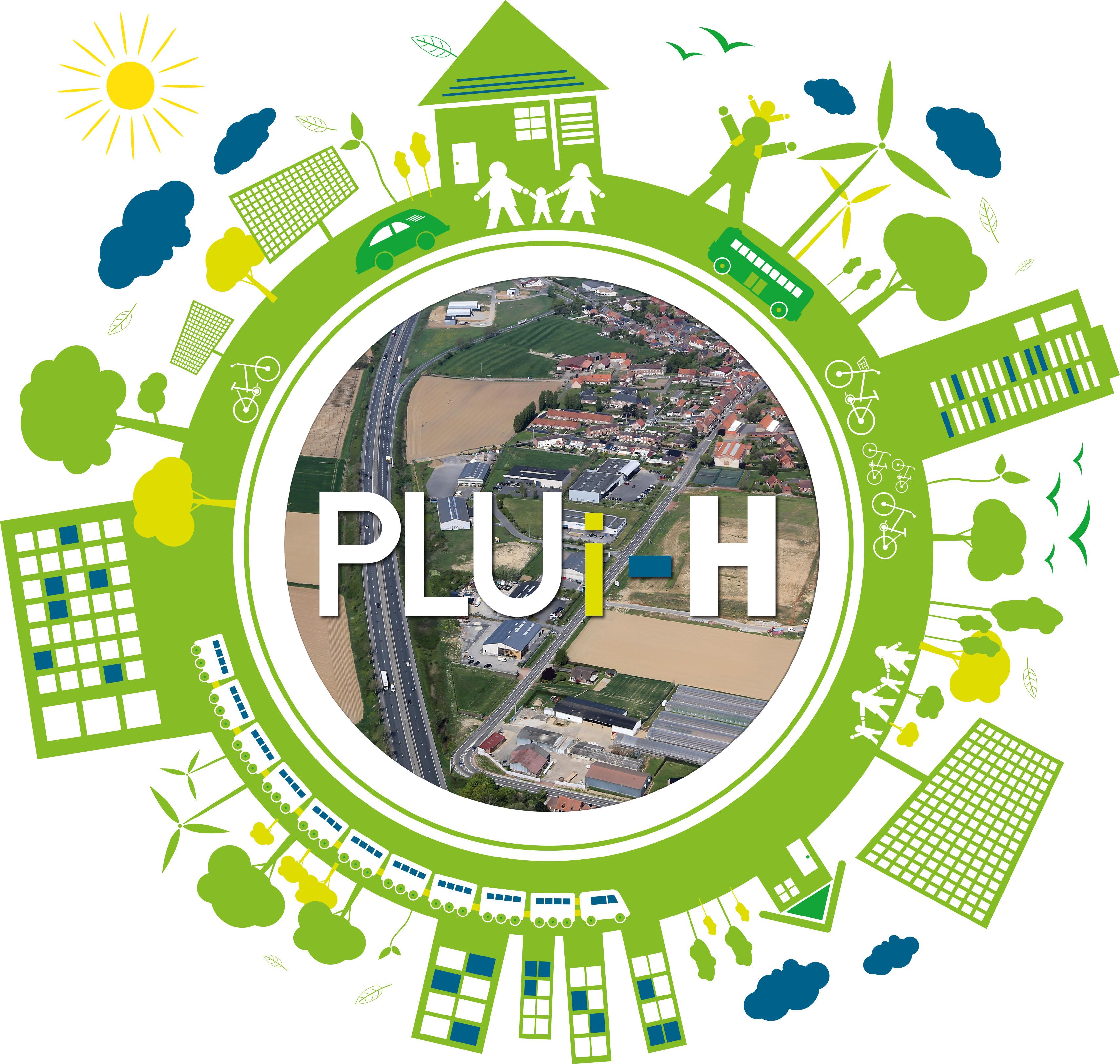 Logo HD PLUIH.jpg