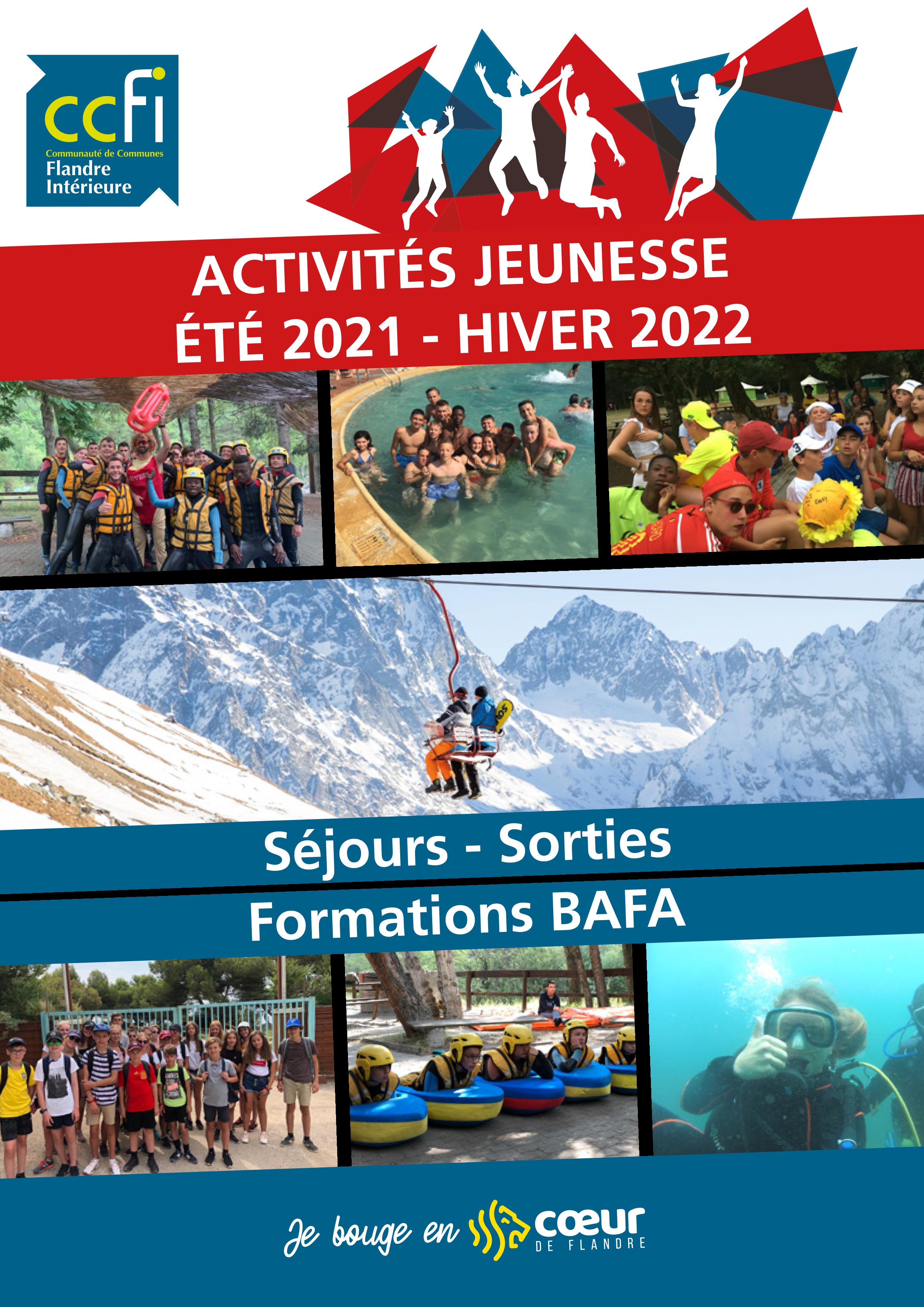 Sejours jeunesse ete 2021 hiver 2022-1.png