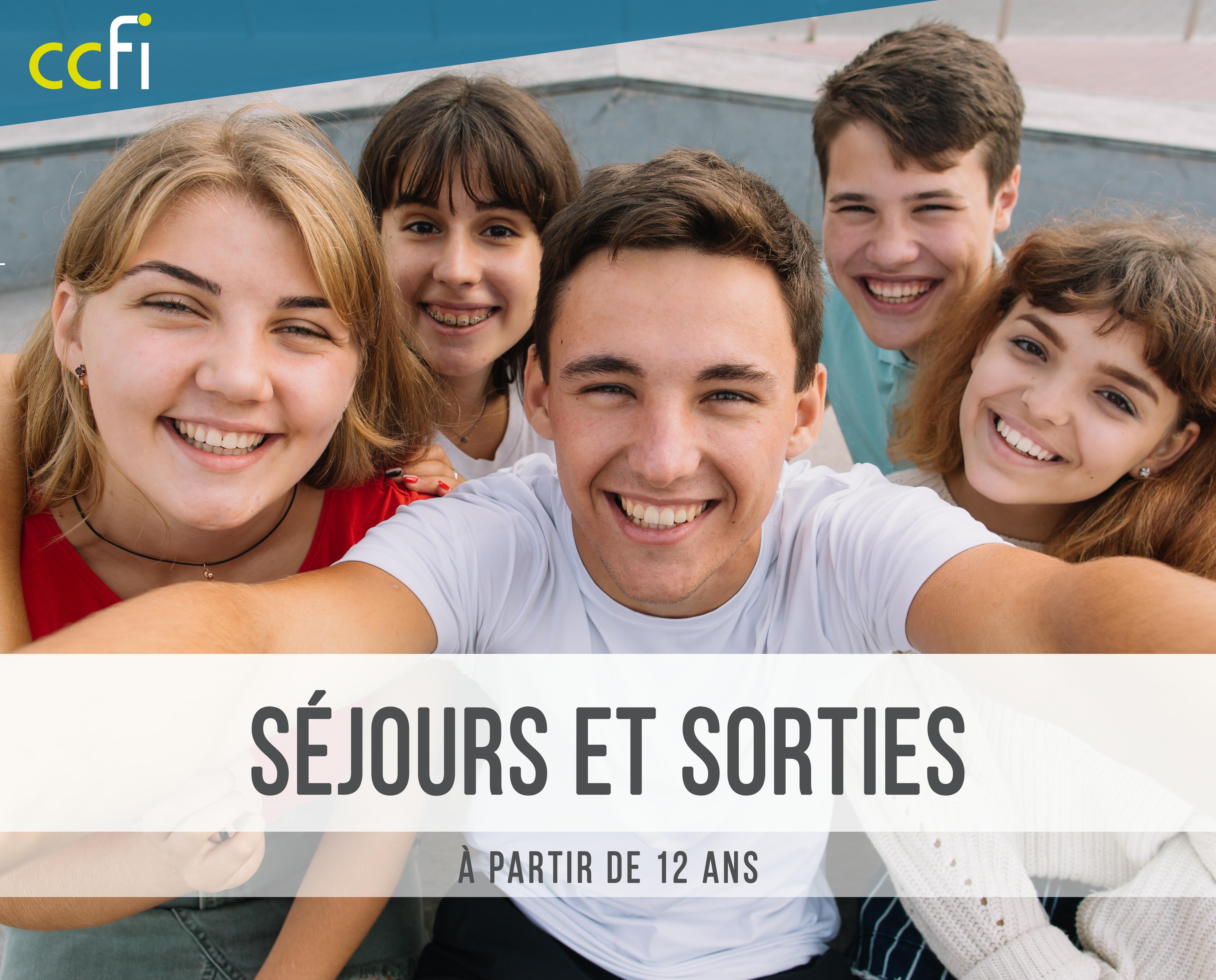 image-presentation-sejours.png