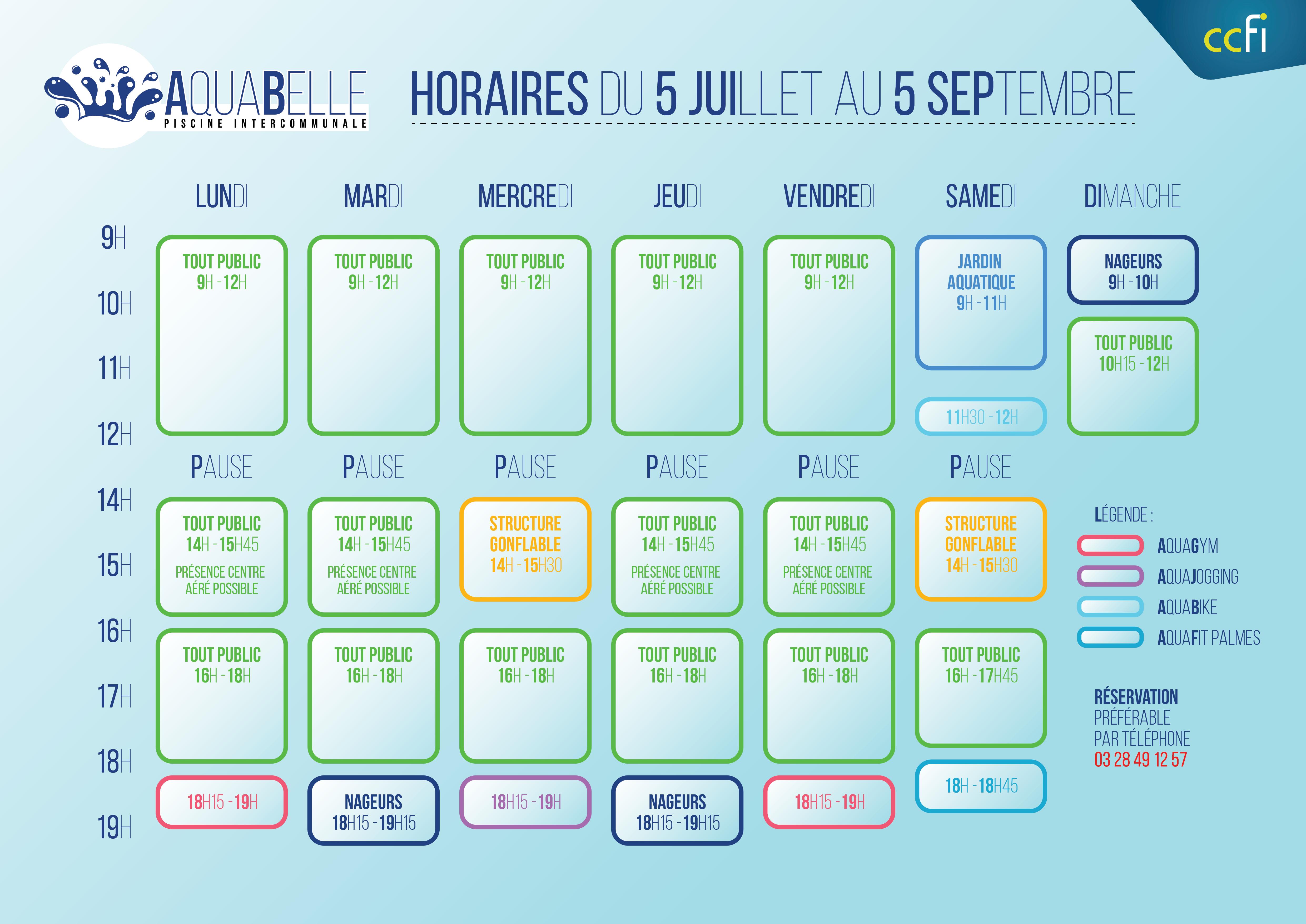 Aquabelle - planningVF.png