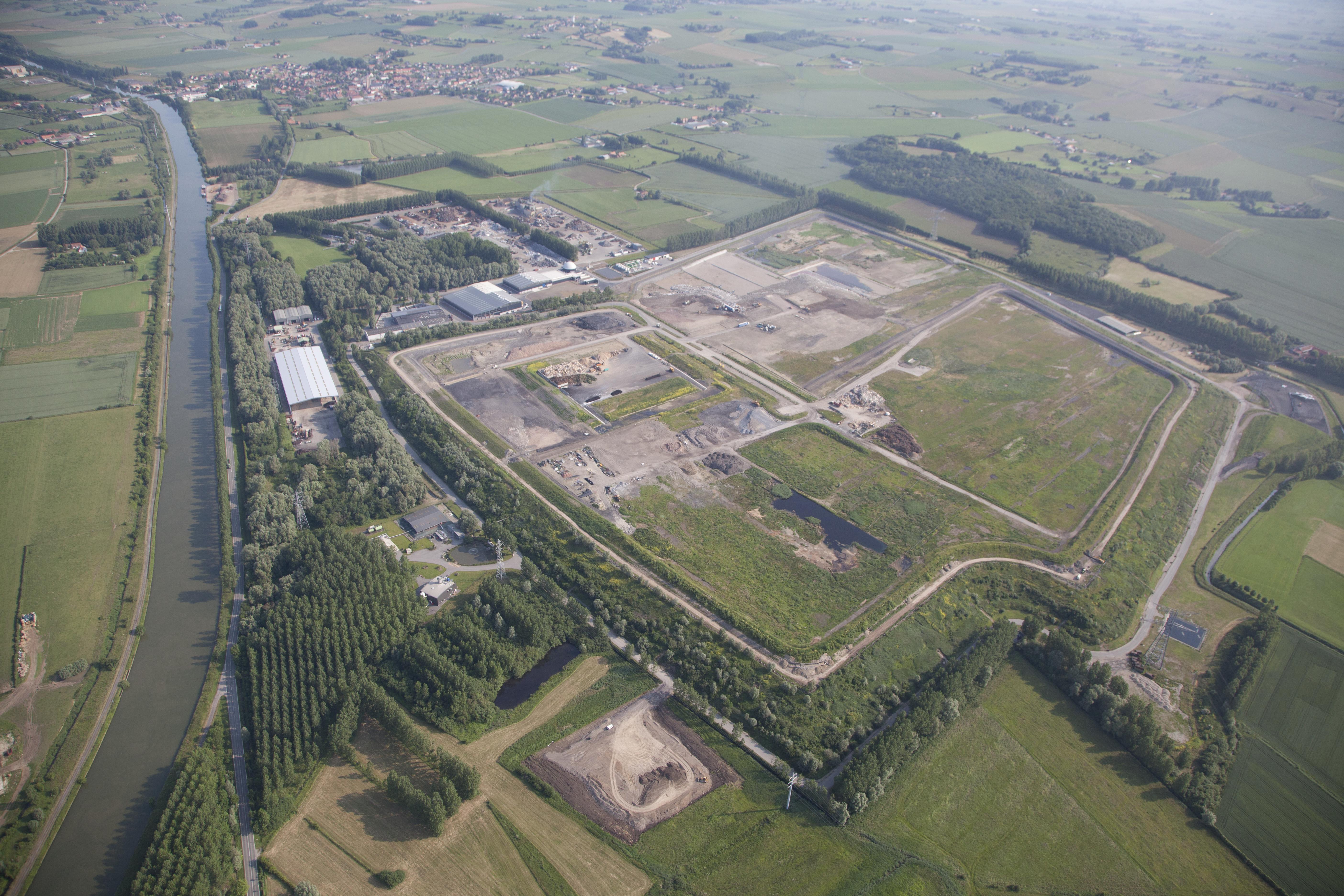 Vue aérienne de l_Eco-parc.jpg