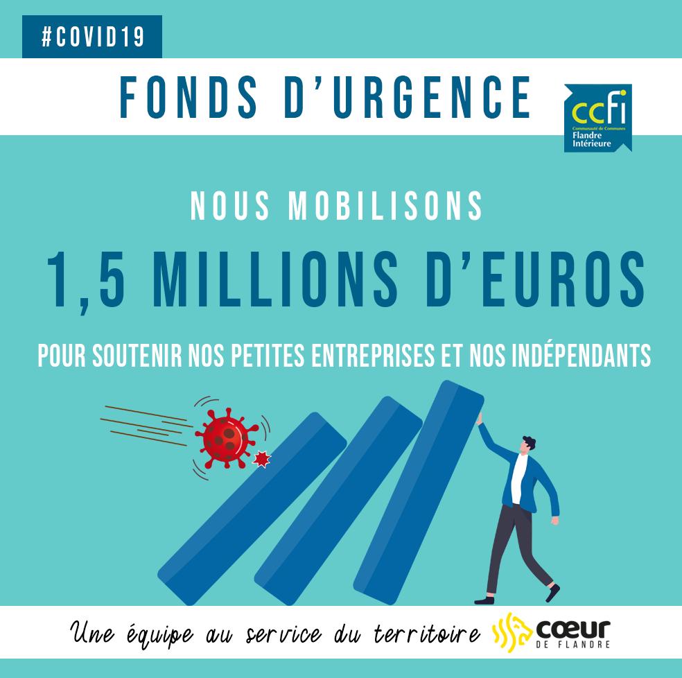 fond_urgence.png