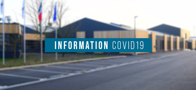 Information COVID 19.png