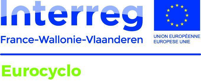 logo-eurocyclo.jpg