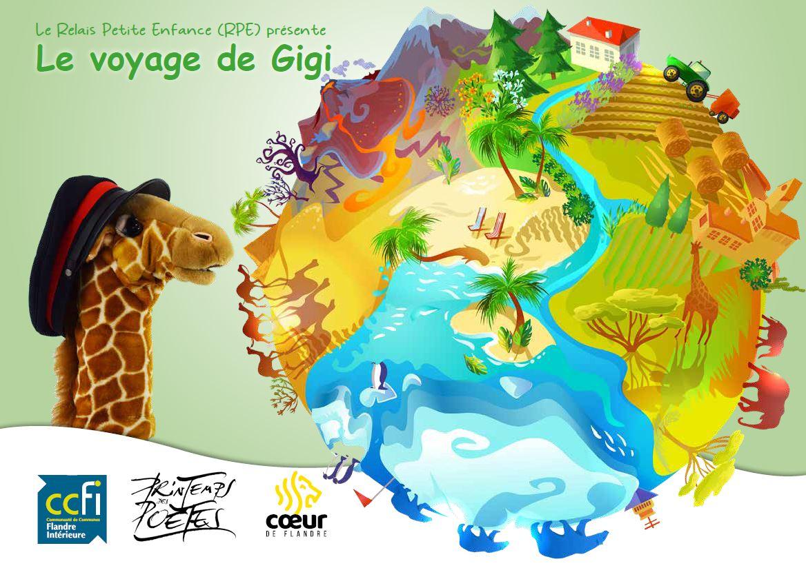 Couverture Le voyage de Gigi.JPG