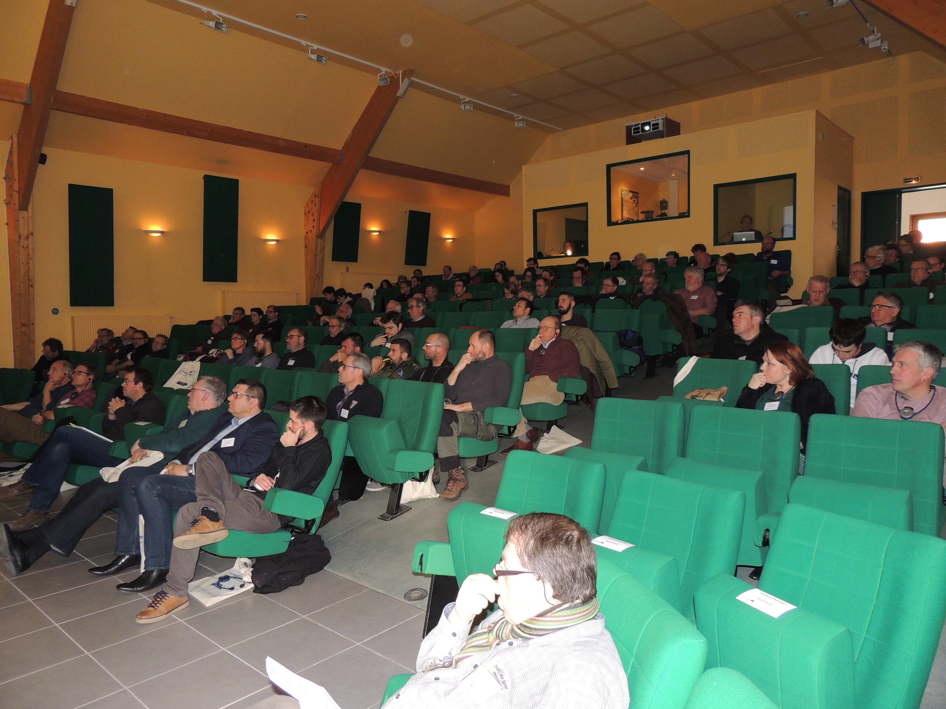 TEC Conférence bocage.JPG