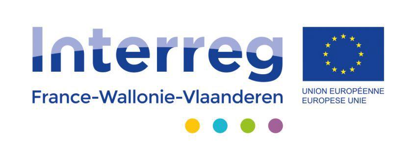 logo-ruralite.jpg