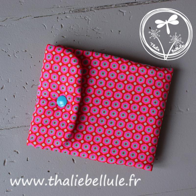 pochette-natte-rangement-accessoires-cheveux-rose-206.jpg