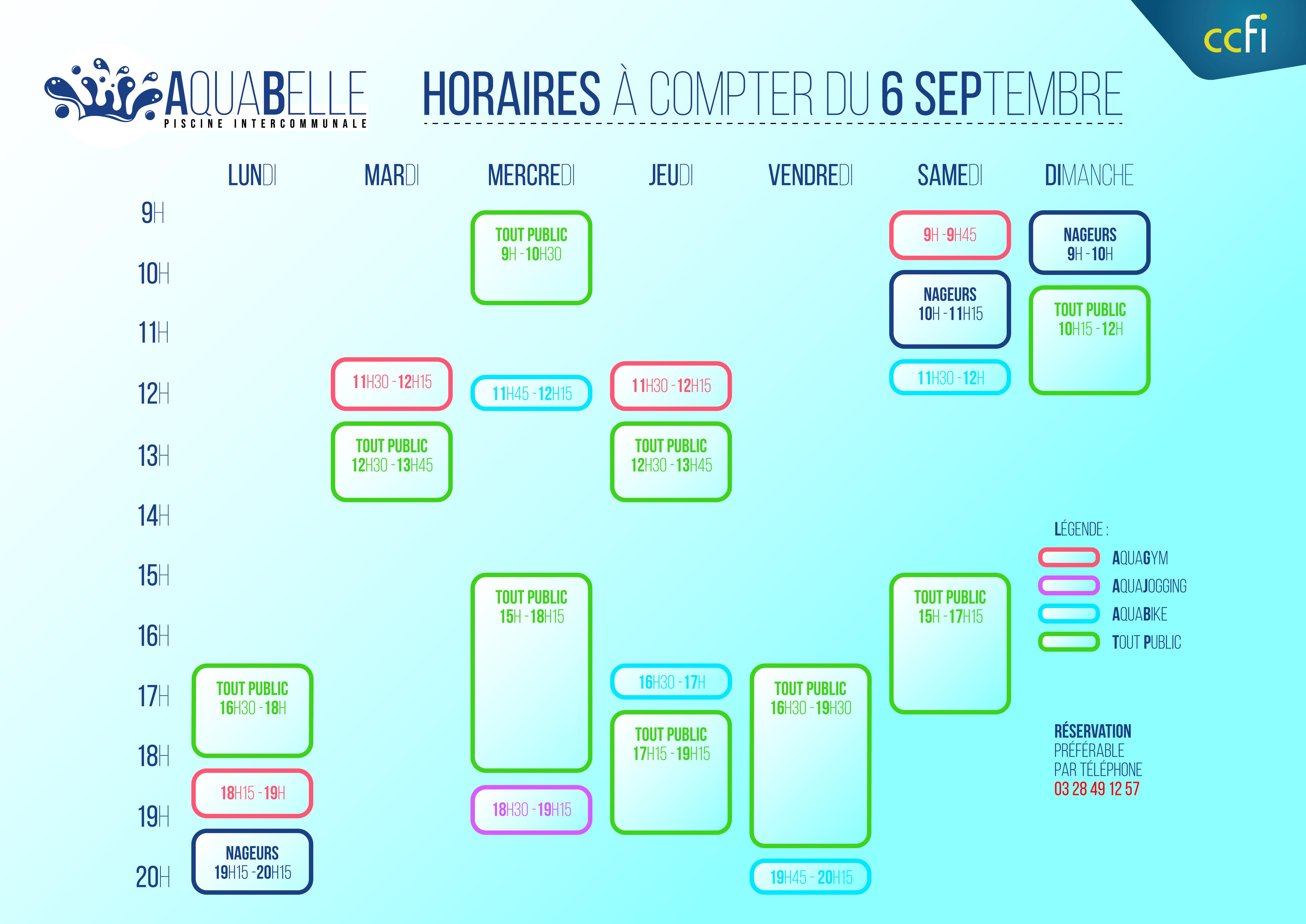 Aquabelle - Sept21.jpg