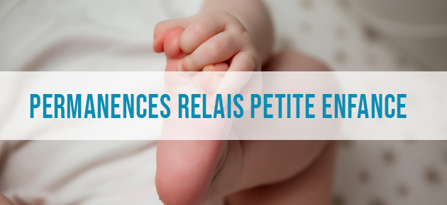 Permanences Relais.png