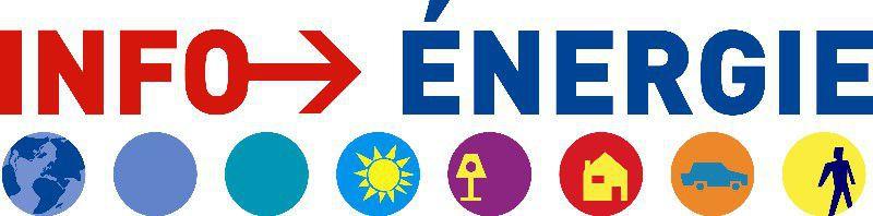 logo-infonrj.jpg