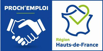 logo_prochemploi.png