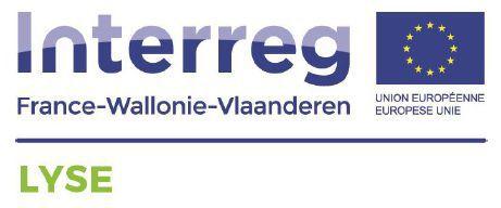 logo-lyse.jpg
