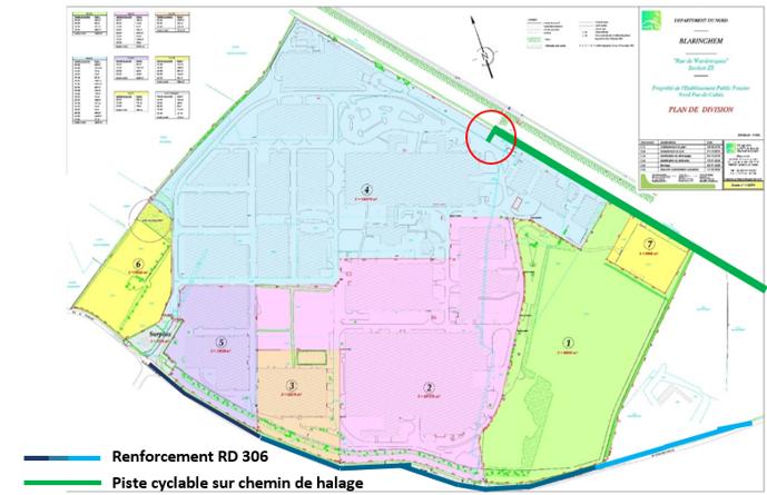 Plan RD306.png