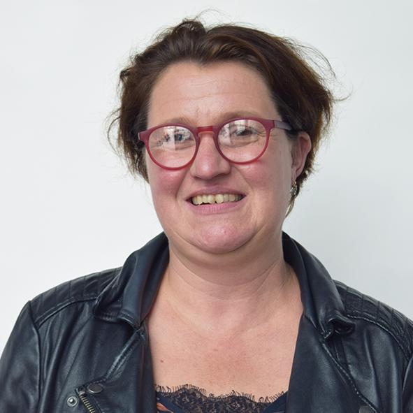 Hazebrouck - Audrey Scherrier.jpg