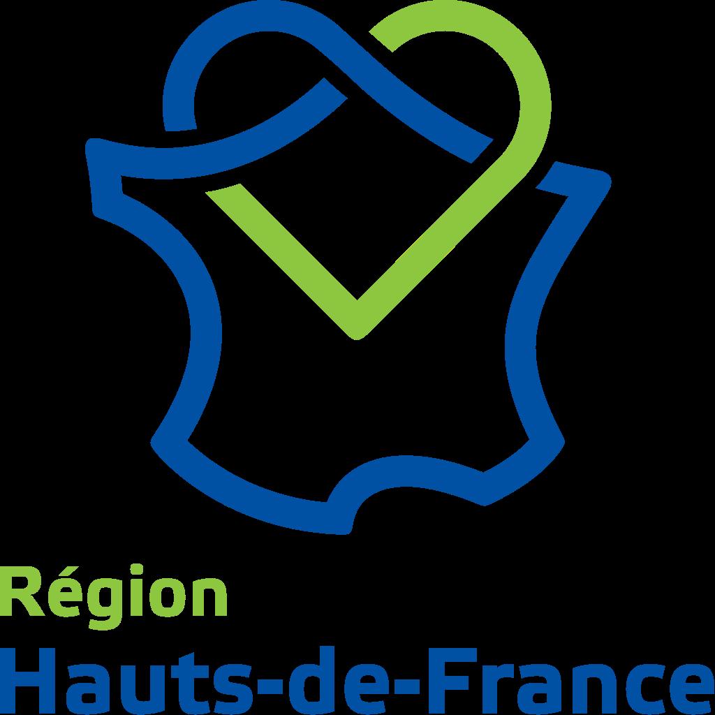 logo_region_HDF.png