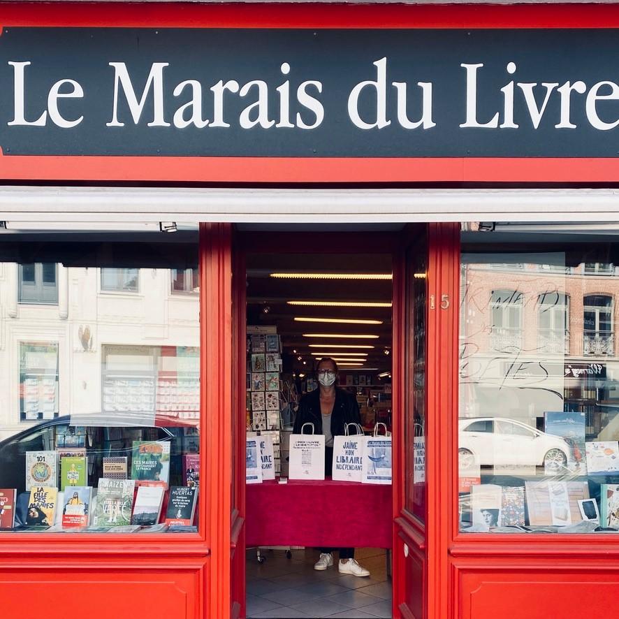 Le Marais du Livre.jpg