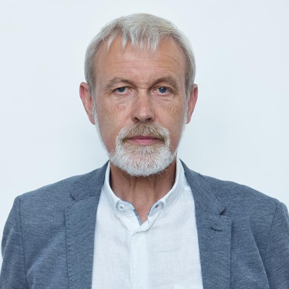 Caestre - Jean-Luc Schricke.jpg