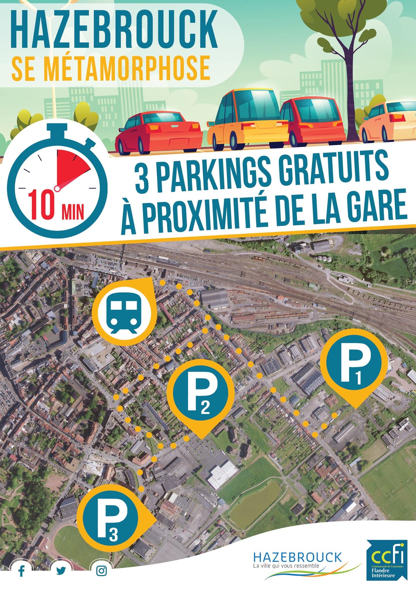 Flyer parkings gare hazebrouck.jpg