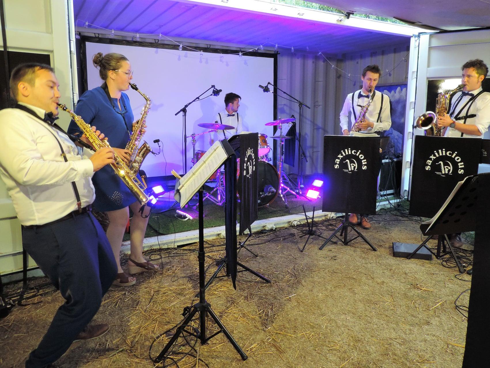 Callicanes-concert jazz 22.07.21_1.jpg