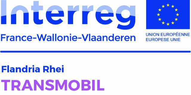 logo-transmobil.jpg
