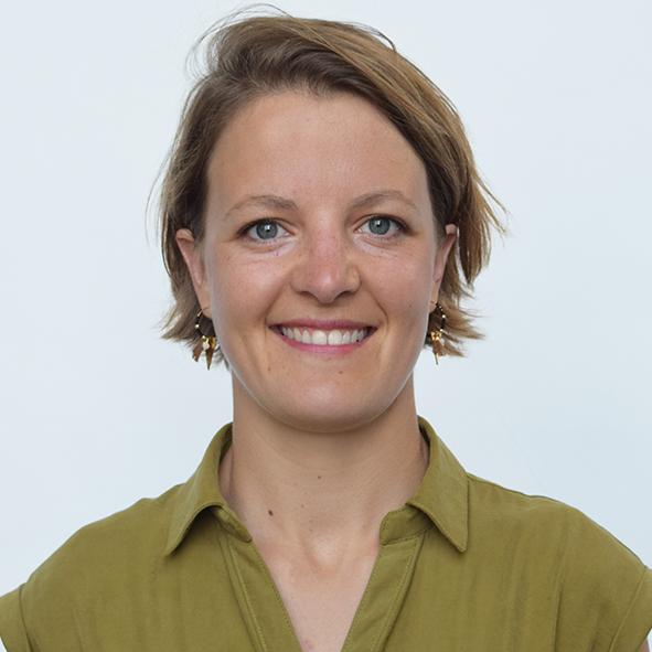 Hazebroucl - Elise Dormion-Roussez.jpg