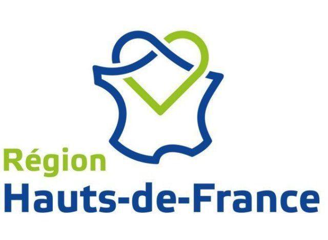 logo-regionhdf.jpg