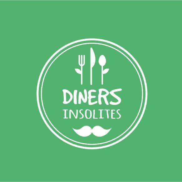 Diner Insolite.png