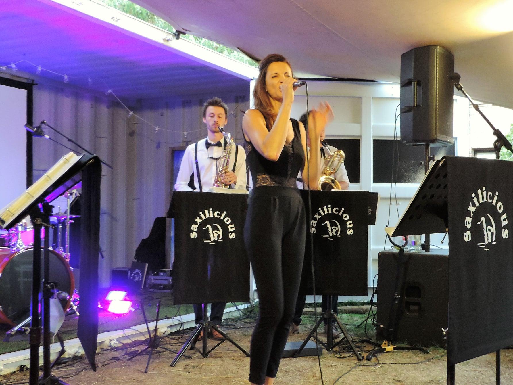 Callicanes-concert jazz 22.07.21_2.jpg