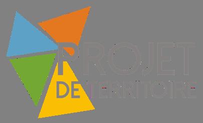 logo_projetdeterritoire.png