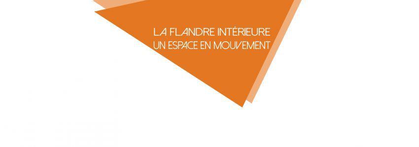 espace-mouvement.jpg