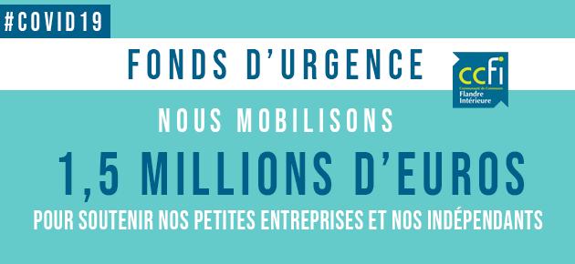 Fonds d_urgence.png
