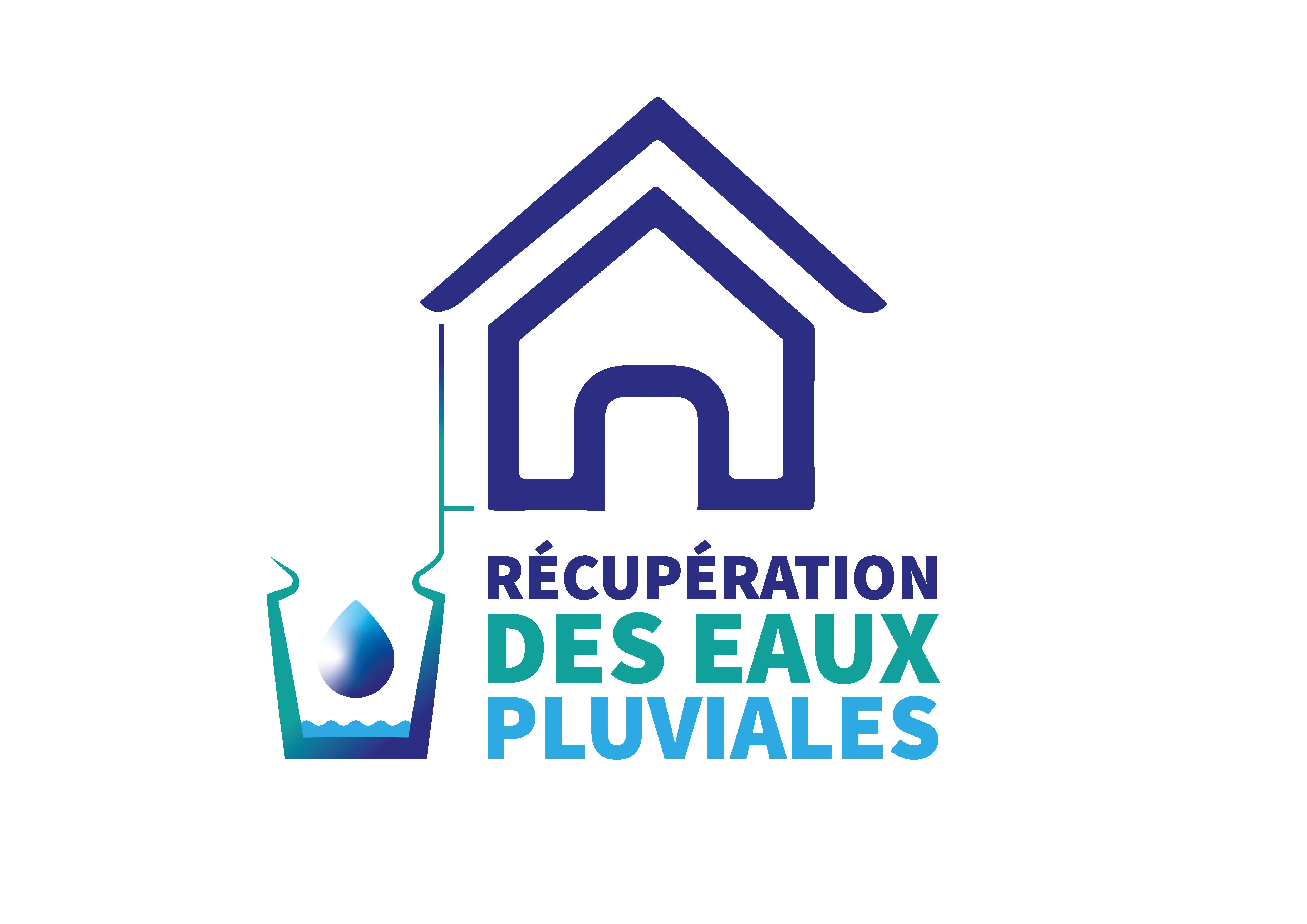 Récupération des eaux pluviales.png