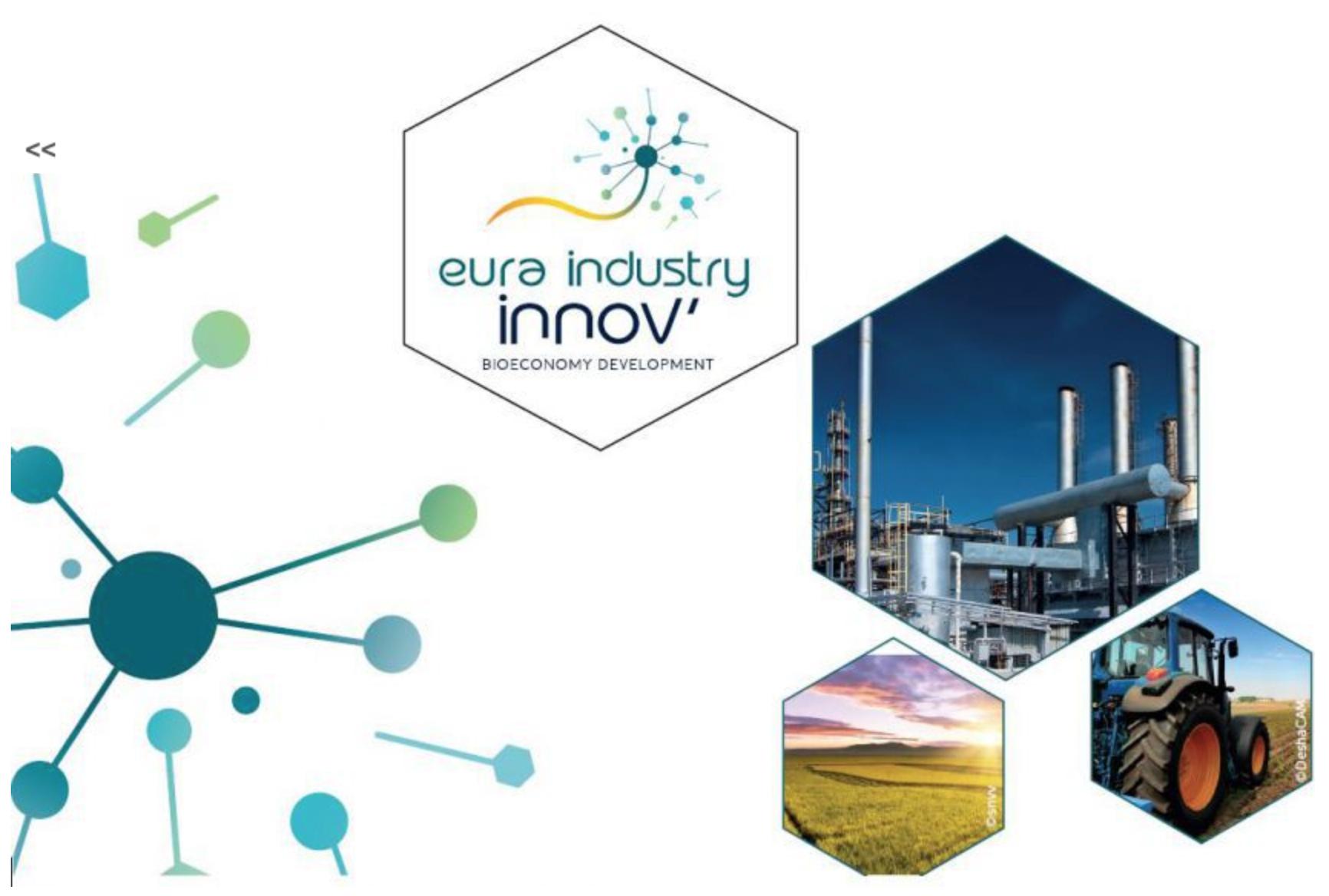Visuel Eura Industry.png