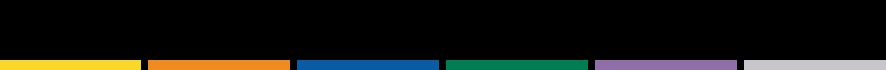 Logo SIROM.png