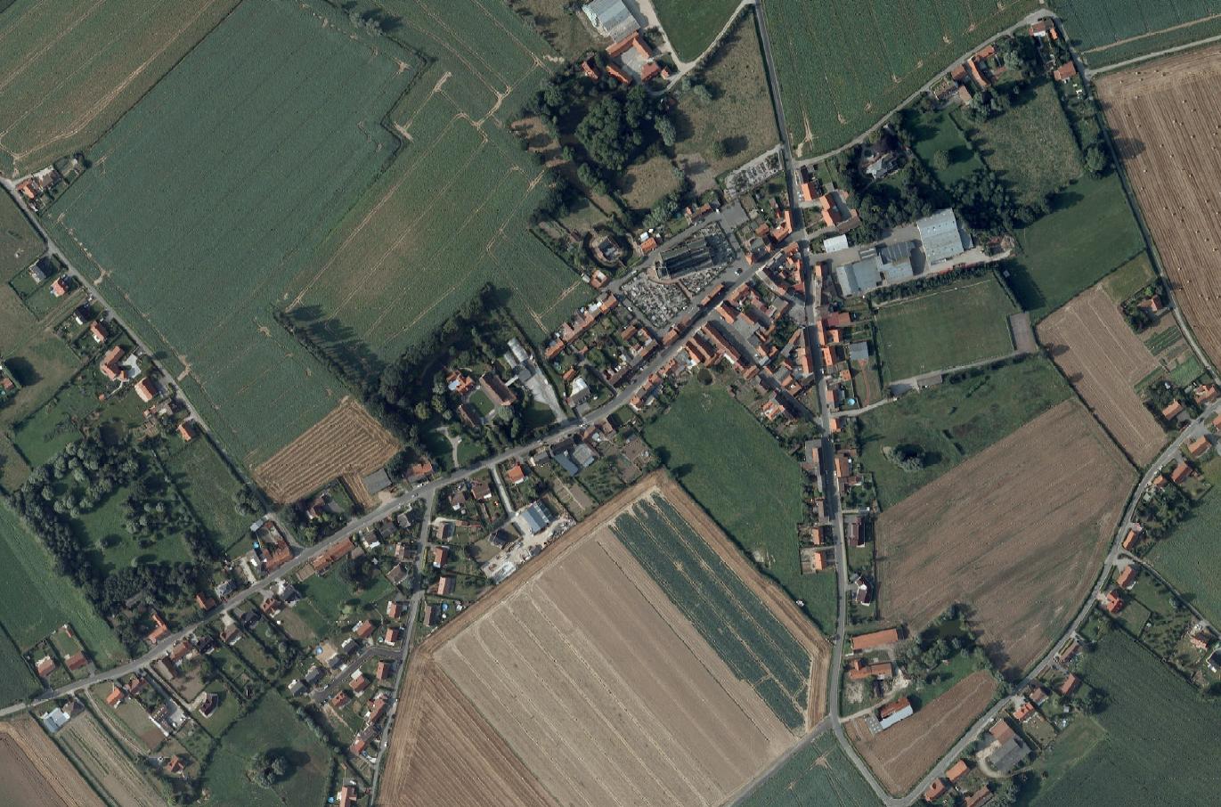 Ortho centre village.png