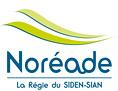 Logo-Noreade_0.jpg