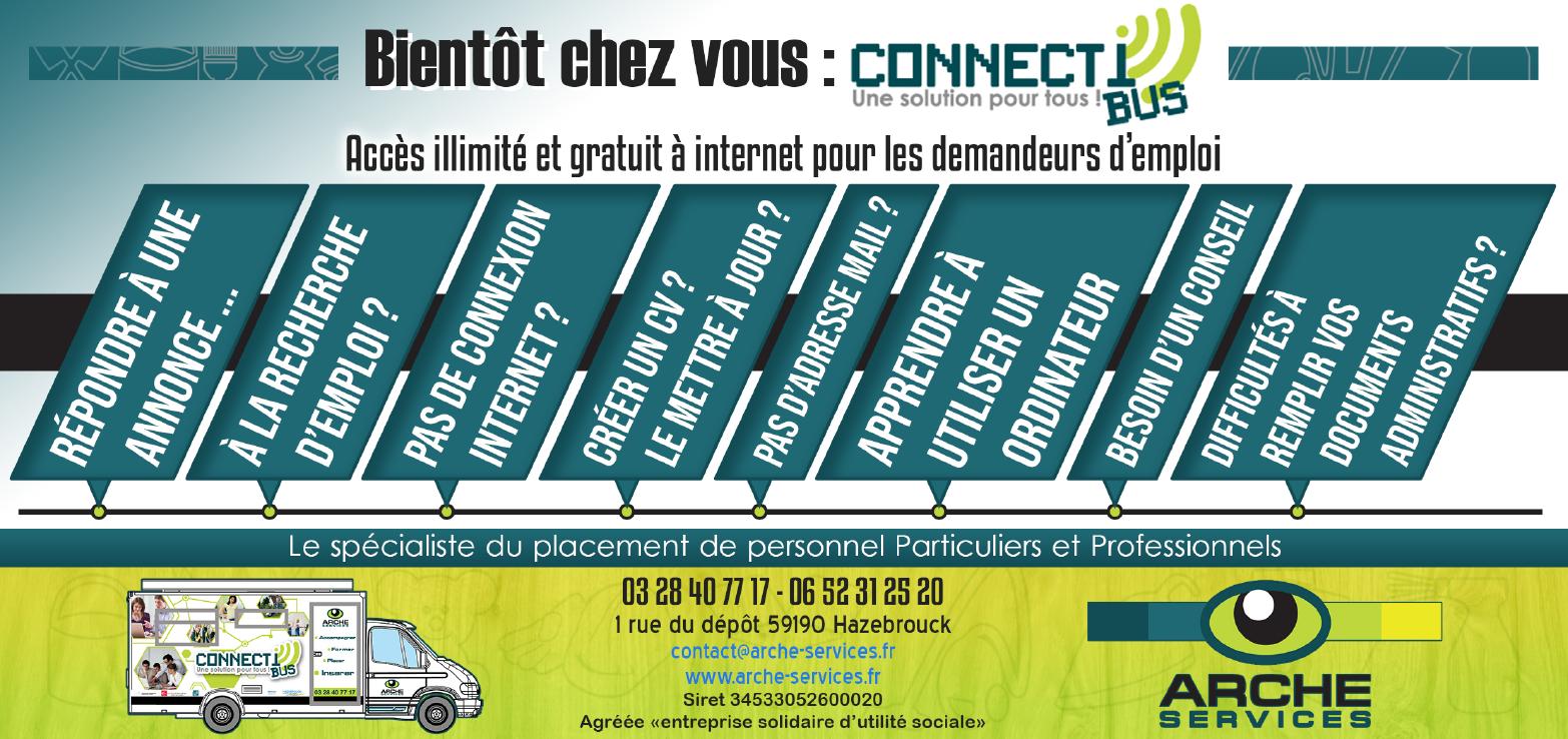 ConnectiBus infos.png