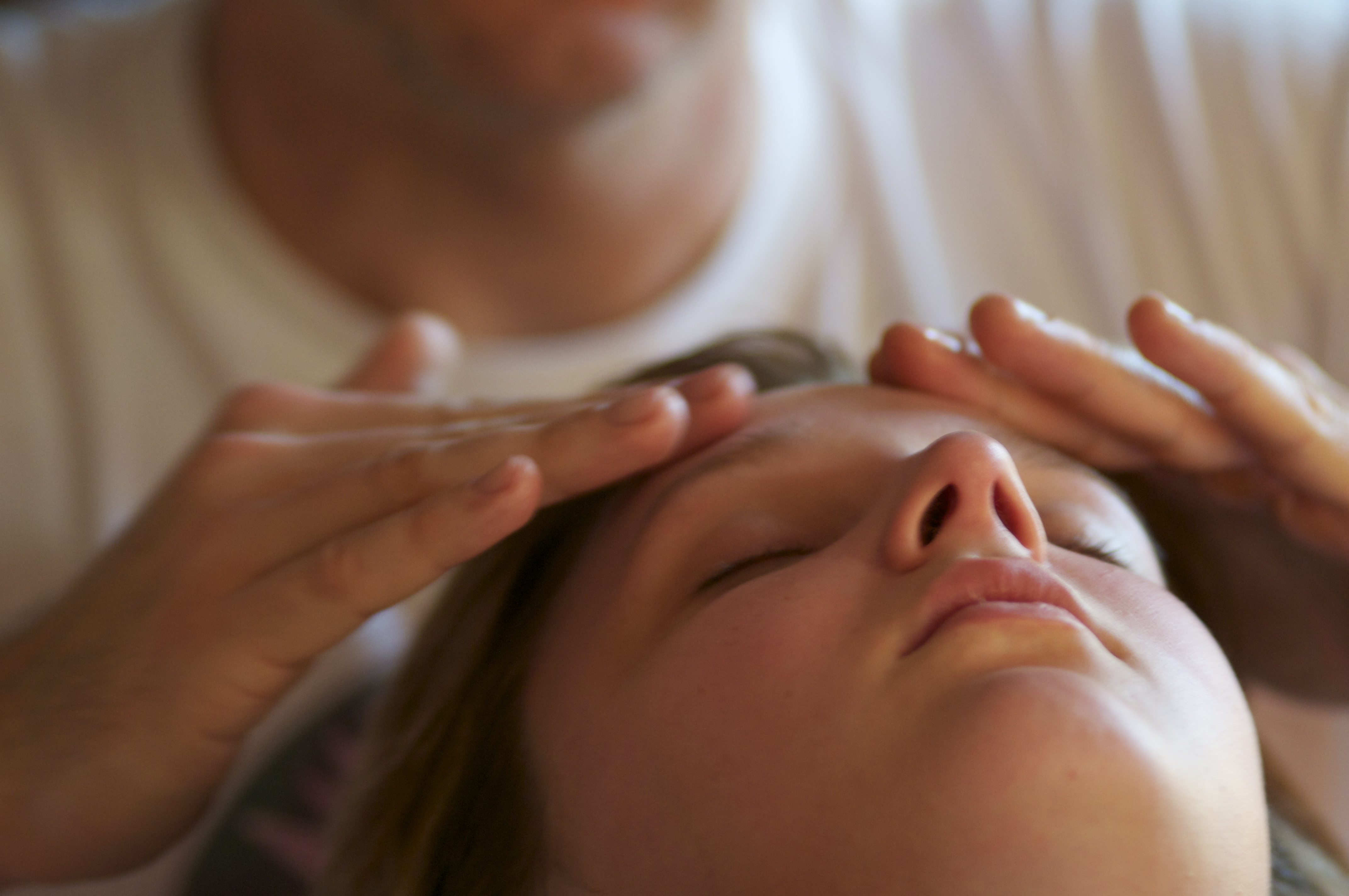 Sensitive Gestalt Massage.jpg