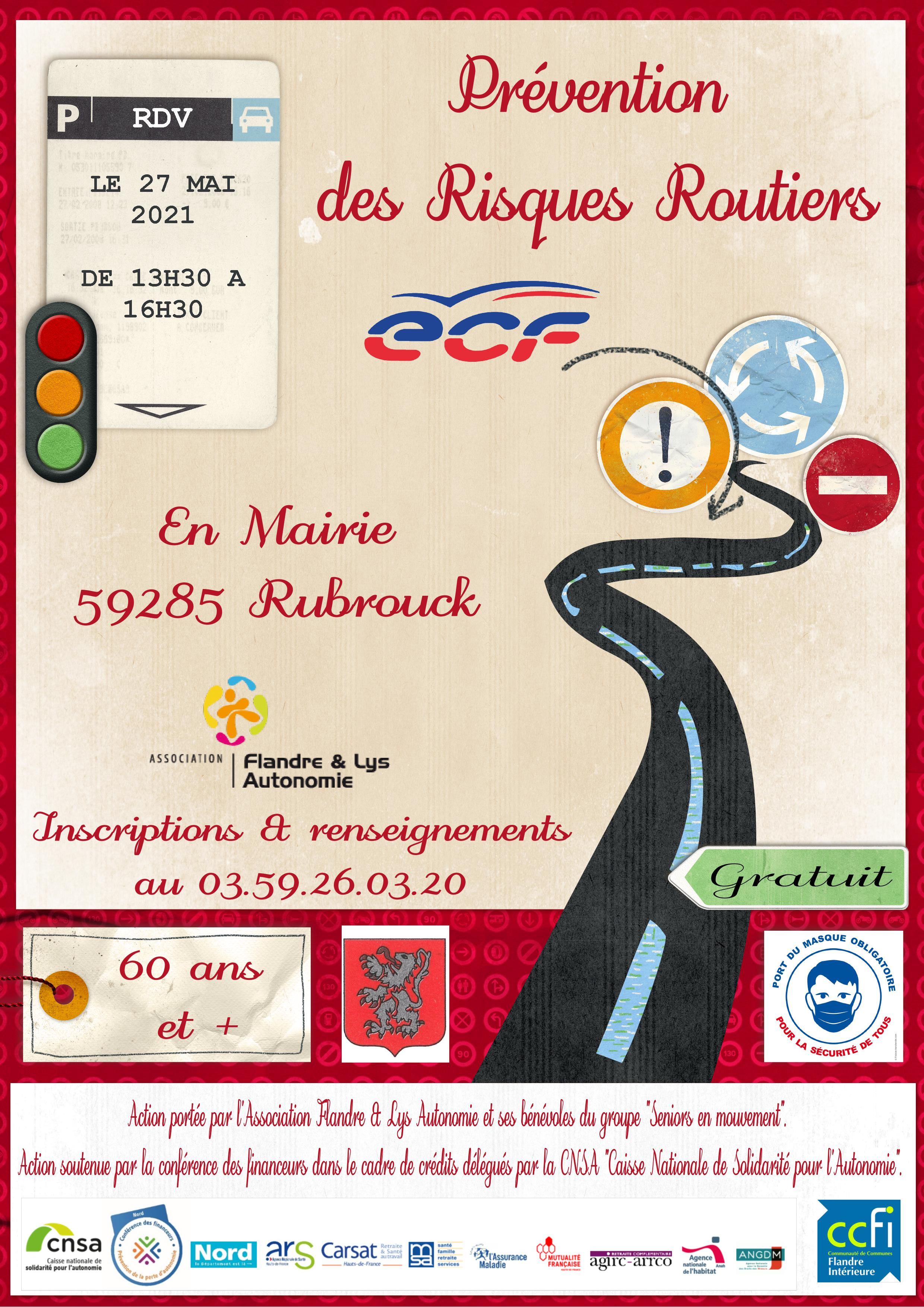 2021 05 27 risques routiers RUBROUCK.jpg