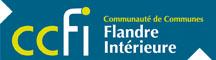 Logo CCFI.jpg