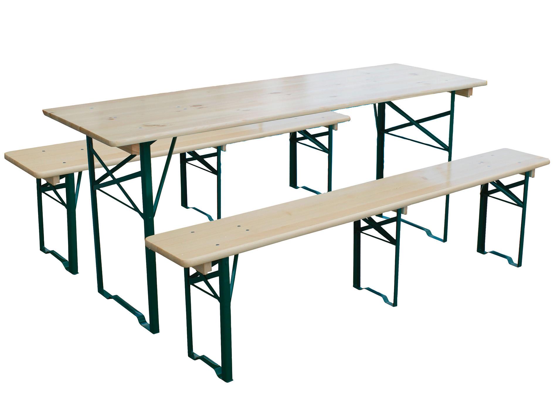 set-brasserie-table-4-6-places-2-bancs-.jpg