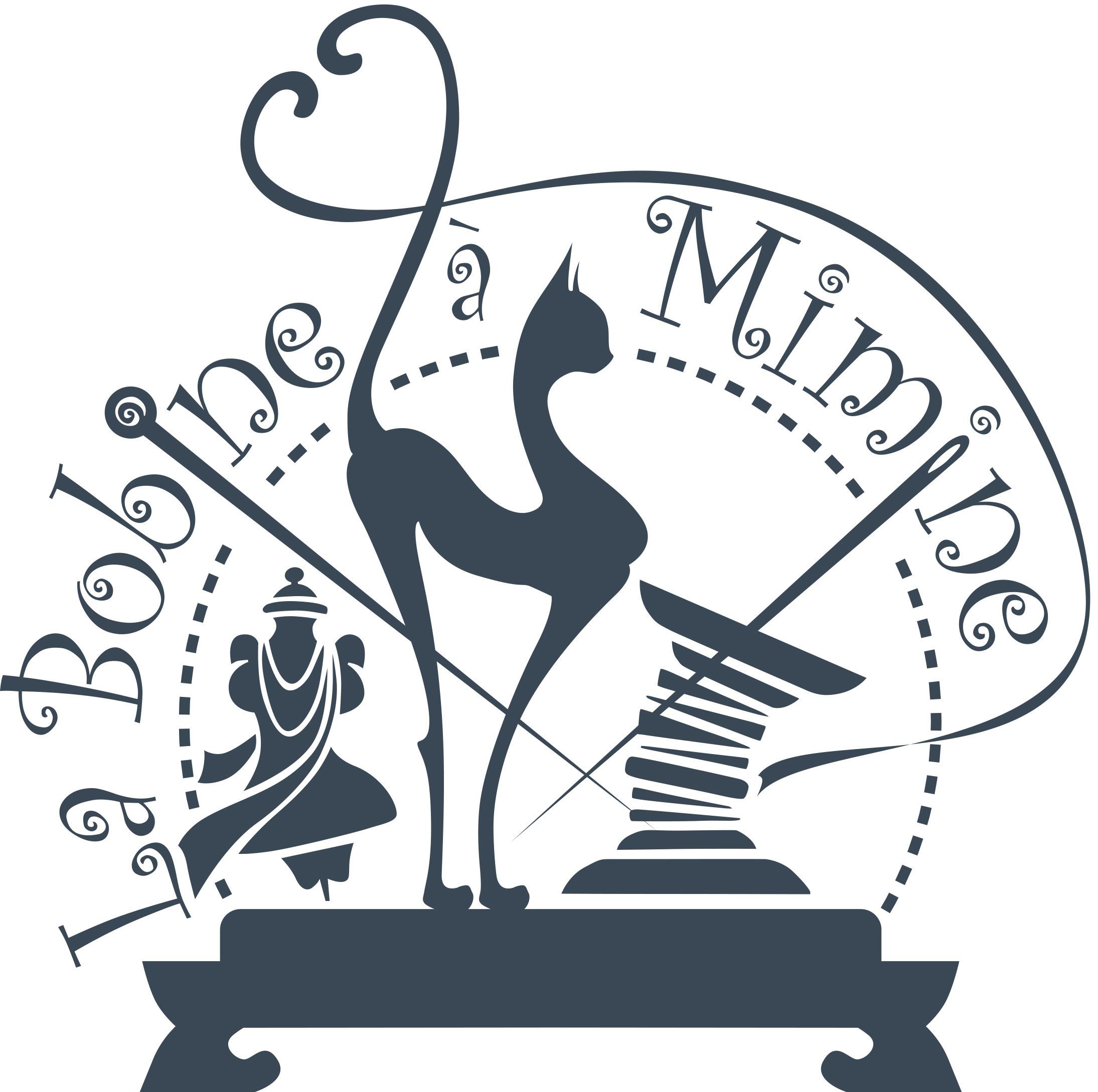 Logo_La bobine a Mimine.jpg