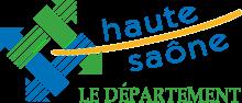 Haute-Saône__70__logo_2015.svg.png