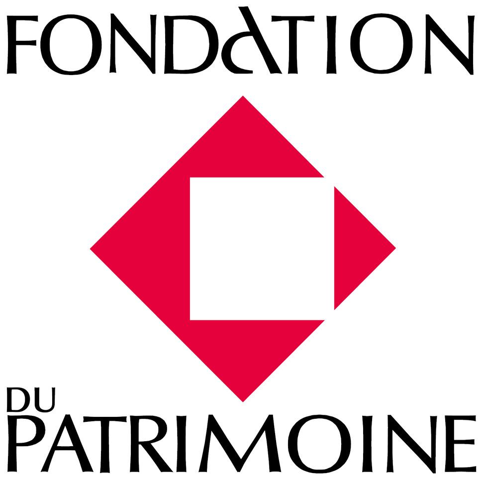 thumbnail_logo-fondation-du-patrimoine-1327-1496.jpg