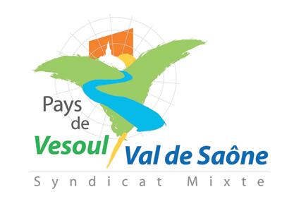 thumbnail_logo-pays.png