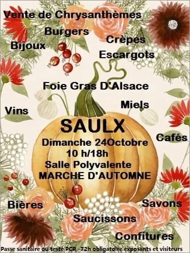 marché d_automne.jpg